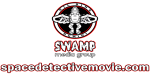 SpaceDetectiveMovie.com